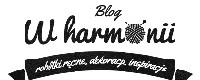 Blog w harmonii