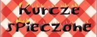 Kurcze-sPieczone