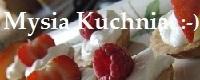 Blog MysiaKuchnia