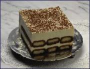 przepisy na pyszne ciasta