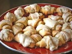 Ciasteczka Piwoszki