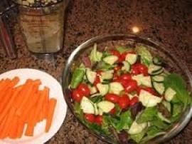 <b>Dieta Kopenhaska</b>, nazywana także jako <b>dieta Kopenhadzka</b> to dieta 13 - dniowa, która ma za zadanie zmienić przemian...