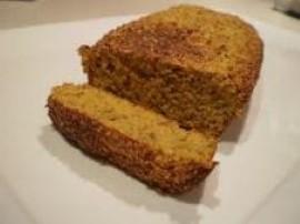 Dla tych którym ciężko wytrzymać bez łasuchowania, proponuję skorzystać z przepisu na ciasto dozwolone w diecie Dukana. Jego wyk...