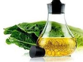 Klasyczny sos winegret jest niezastąpiony w przygotowaniu sałatek, jest on dość prosty  w przygotowaniu. Cały sekret tkwi w prop...