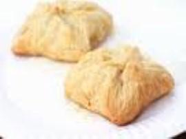 Ciasteczka na andrzejki
