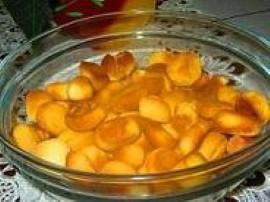 Śliżyki to wigilijne danie na słodko pochodzące z kresów wschodnich.  Ten przepis jest od bardzo dawnych dziejów w moim domu, p...