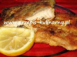 Tradycyjna polska potrawa, która gości w wielu domach. Karp jest bardzo smaczną rybą, pod warunkiem, że dobrze zostanie przyrząd...