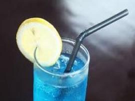 Drink Kamikadze