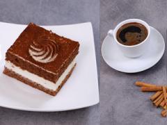 Wuzetka to ciasto rodem z PRL, najczęściej serwowane w ówczesnych kawiarniach. Dziś ciasto WZ jest już nieco zapomniane, a szkod...