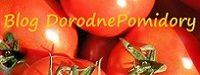 Dorodne Pomidory