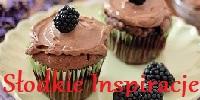 Słodkie Inspiracje