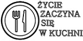 blog zycie w kuchni