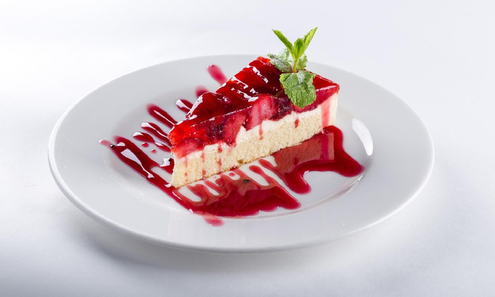 Ewa gotuje blog kulinarny