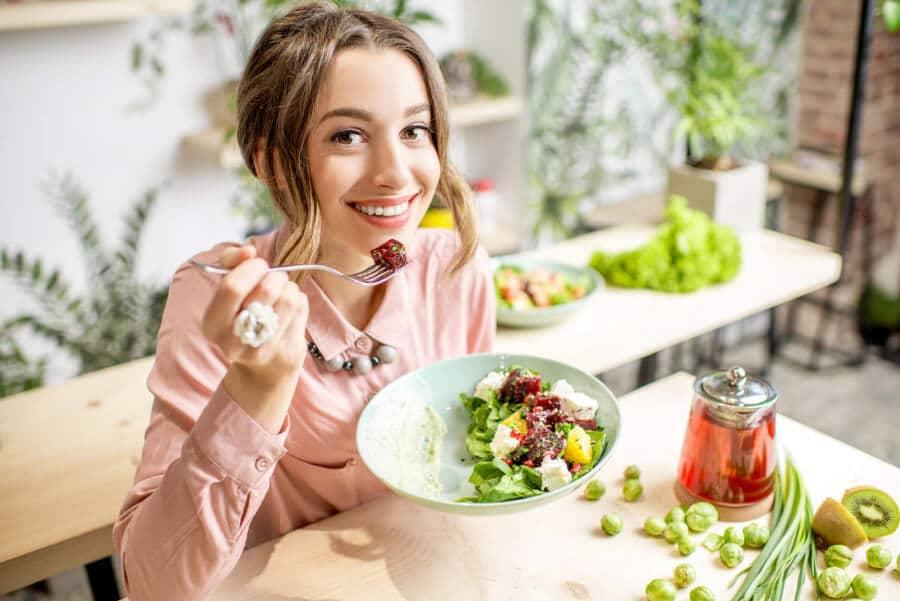 produkty zdrowej diety