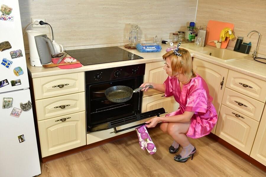 akcesoria kuchenne na prezent