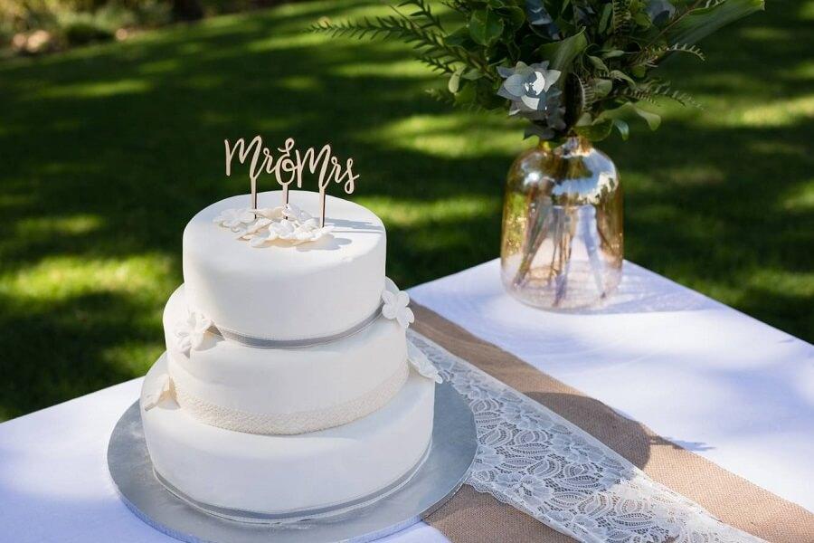 tort z cukierni