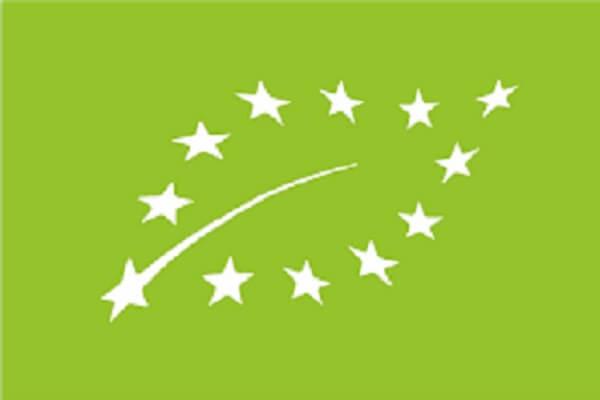 certyfikat Euroliść