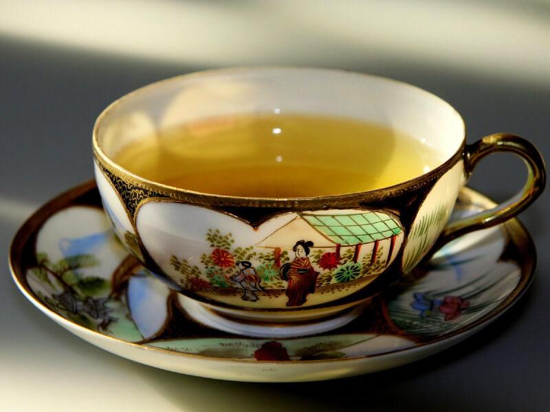 herbata-gyokuro